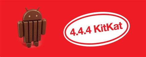 android 4 4 4 kitkat android 4 4 4 kitkat factory images ota updates androidheat