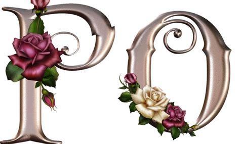 imagenes goticas letras letras g 243 ticas tatuajes y ejemplos para inspirarte con ellas
