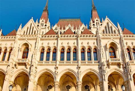 entradas parlamento budapest parlamento de budapest entradas tickets 101viajes