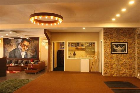 salman house interior here are some unseen photos of salman khan s house that are so lovely