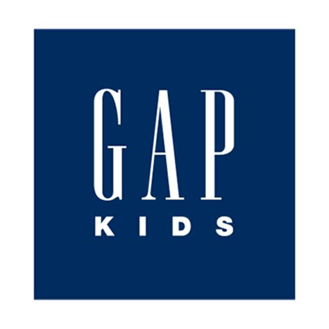 Barnes And Noble Whitehall Pa Gapkids Babygap At Lehigh Valley Mall A Simon Mall