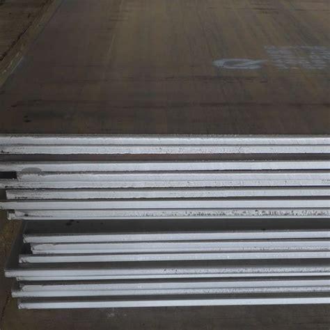 steel plates sale in washington ar500 steel plate for sale view ar500 steel plate bao steel xingcheng mill laiwu mill product