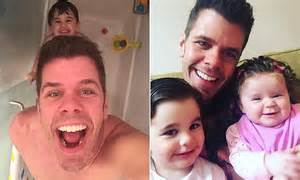 perez hilton under fire for sharing a shower with home daily mail online