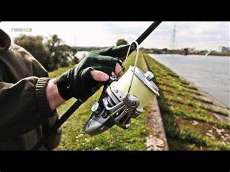 Joran Pancing Biasa tasek mania fishing club