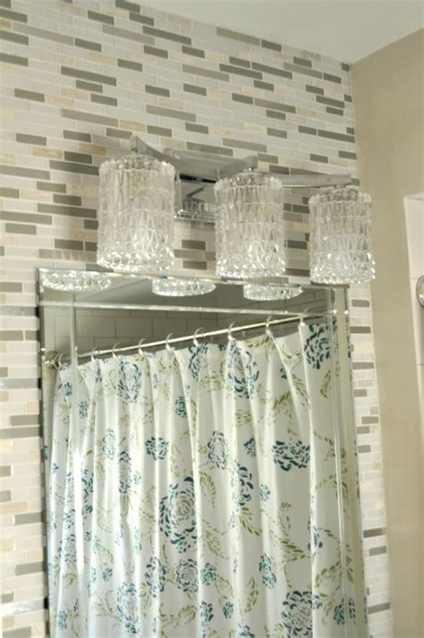 bathroom makeover sources and more pictures teeny ideas