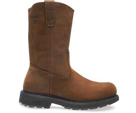 most comfortable lightweight work boots comfortable lightweight work boots dbxkurdistan com