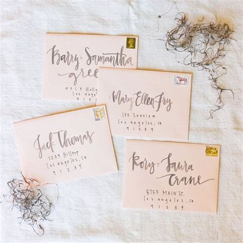 do shutterfly wedding invitations come with envelopes best 25 wedding invitation fonts ideas on