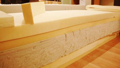 how to make your own sofa bed how to make your own couch homemade furniture