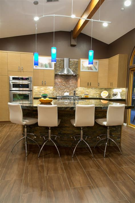 practical and functional kitchen islands with seating kitchen island with seating practical and functional ideas