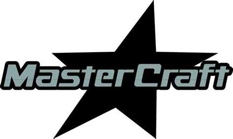 mastercraft boats logo 2011 world disabled water ski chionships