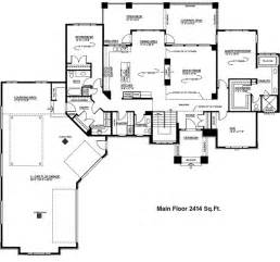 Unusual Floor Plans For Houses by Unique Ranch House Plans Stellar Homes Custom Home