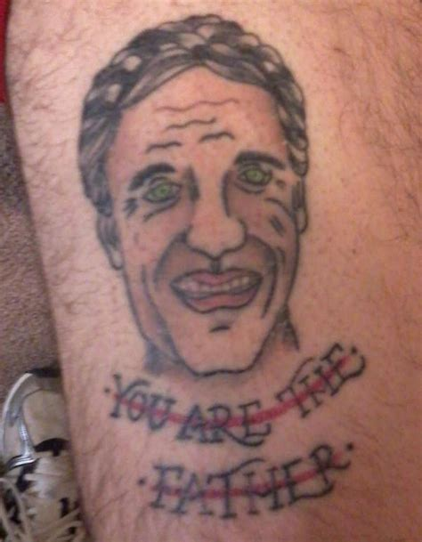 quite possibly 14 of the worst tattoos on the internet