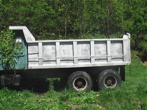 dump bed for sale for sale dump truck bed tiers dump trucks classifieds