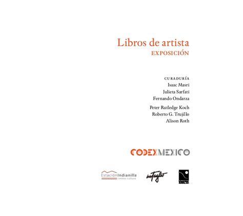 libro basics design 02 layout libro de artista