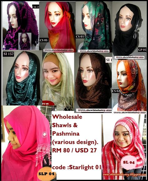 Neo Crepe Instant Pashmina Instant Crepe awning instant shawls industry