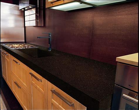 corian cena za m2 galeria blat kuchenny brązowy kuchnie stylownik