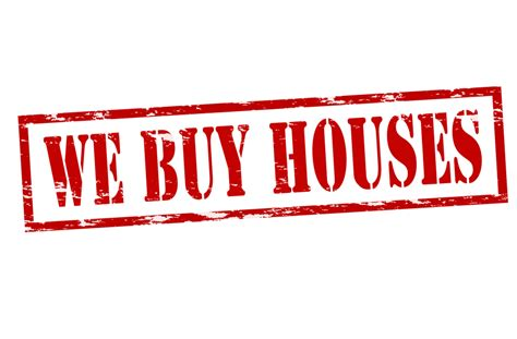 companies that buy houses investorwize