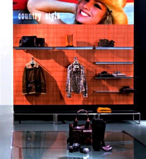 compro mobili usati roma arredamento negozio abbigliamento usato roma arredamento