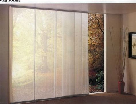 Buy Japanese Blinds 37 Best Images About Blinds On Modern Blinds