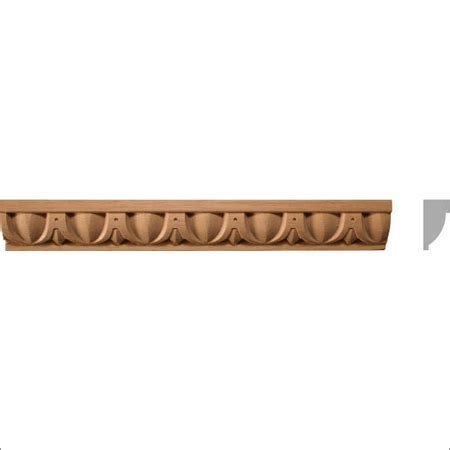 Decorative Wood Trim Lowes decorative wood trim lowes woodguides