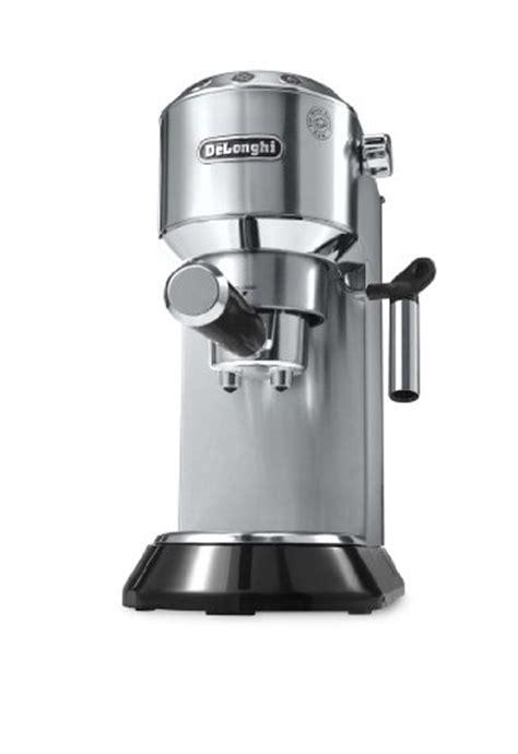 Machine A Cafe Comparatif 4007 by Meilleur Prix Cafeti 232 Re Delonghi Comparatif Cafeti 232 Res