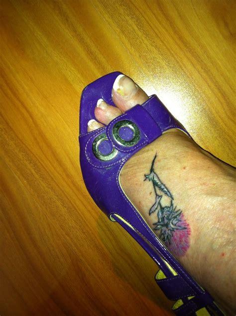 scottish thistle tattoo my scottish thistle tattoos