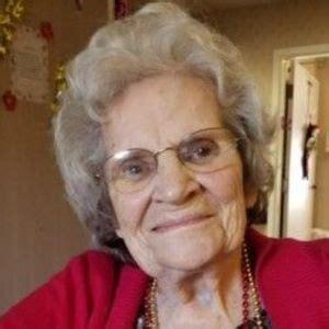 stan obituary marlborough massachusetts