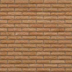 modern brick wall new brick wall texture 0085 texturelib