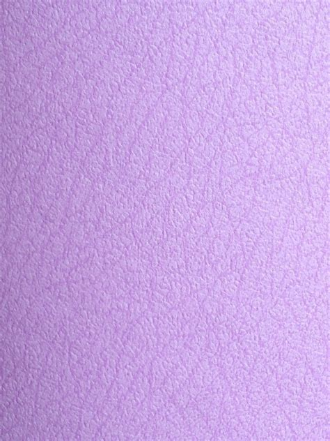 rasch wallpaper o neills decorating centres salford mosesgate heywood