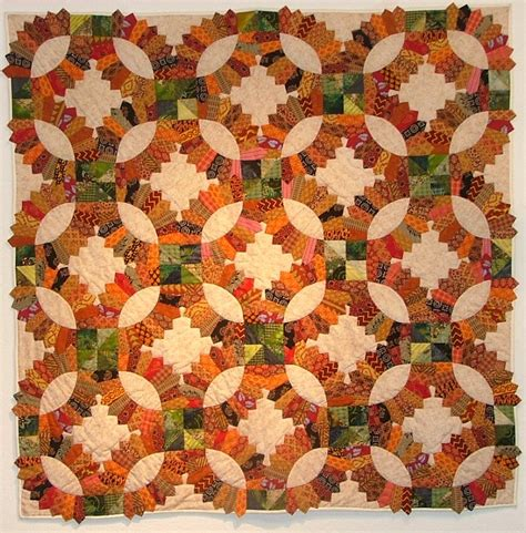 quilt fabric virginia robertson pattern applique