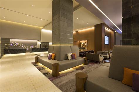 Private Dining Rooms Chicago loews hotel gets a hollywood style facelift only in