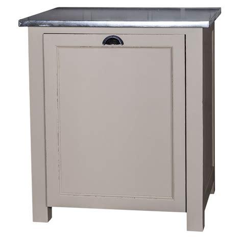 Meuble Lave Vaisselle Encastrable by Meuble Bas Pour Lave Vaisselle Encastrable Le D 233 P 244 T Des
