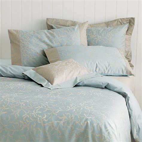 Sage Green Bedroom Ideas buy john lewis reed cotton bedding john lewis