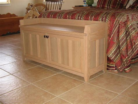 mission style storage bench craftsman style storage bench buildsomething com