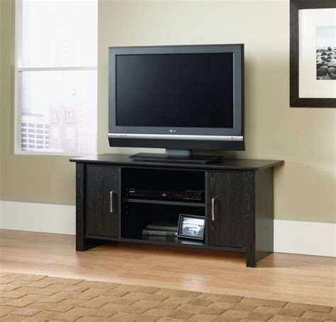 bedroom tv stands for flat screens staggering what you need to know about bedroom tv what you