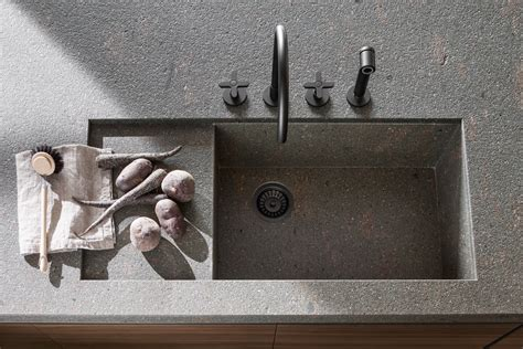 lavello sottotop vvd cucine dada