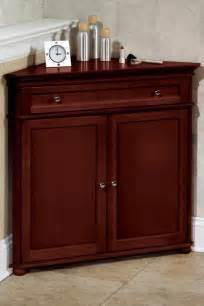 Corner Storage Cabinet With Doors Corner Storage Cabinet With Doors Bloggerluv