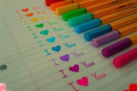 imagenes we love you 25 popular i love you pictures