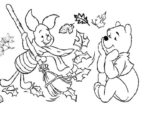 free coloring pages for toddlers awesome free printable disney coloring pages for toddlers