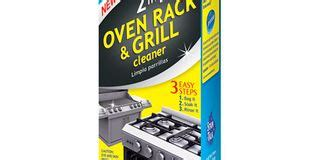 Carbona 2 In 1 Oven Rack And Grill Cleaner by Carbona 2 In 1 Oven Rack Grill Cleaner Review
