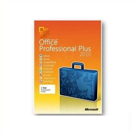 Microsoft Office Günstig Kaufen 185 by Microsoft Office 2010 Professional Plus Blitzhandel24