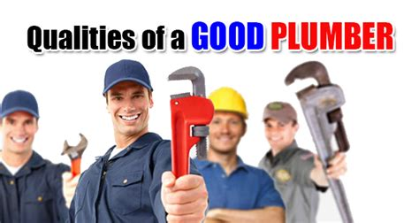 Find A Good Plumber 16th Achievers Leaders Summit Find And Develop Your Own