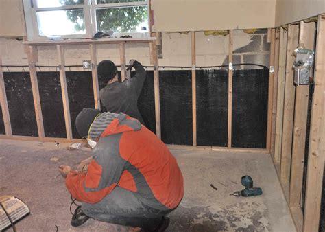 seattle basement waterproofing waterproofing seattle brickmaster basement waterproofing seattle vendermicasa