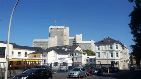 Was Kostet Ein Neues Dach 5183 by 220 Ber Den D 228 Chern Bonn Bonn F 252 R Alle