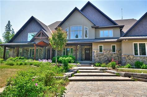 Carrie Underwood House by Carrie Underwood And Mike Fisher S Ottawa Home For Sale Canada