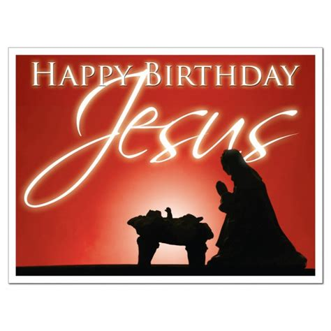 Happy Birthday Jesus Quotes Happy Birthday Jesus Quotes Quotesgram