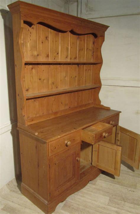 natural pine welsh dresser pine welsh dresser for sale bestdressers 2017
