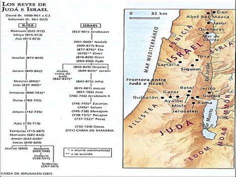el reino del norte 8490605556 la historia de la redenci 243 n parte 16 el principio del fin del reino