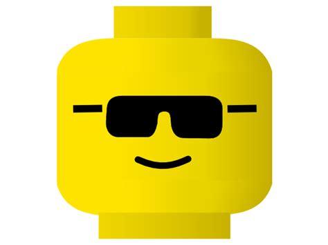 lego chef figure clipart cliparthut free clipart