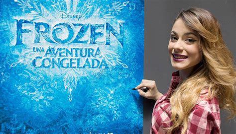 canzoni di frozen con testo frozen canzoni hipoweq